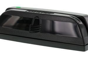 Dynamag USB Swipe Card Reader