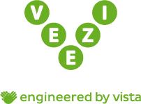 Veezi logo